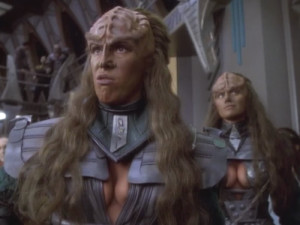 The Duras Sisters.